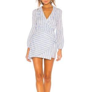 majorelle Dresses - Majorelle Miranda Dress EUC S Small Fits Like XS